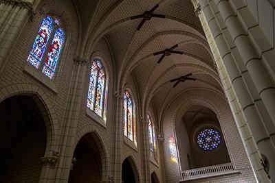 IglesiaSantaCruzportada