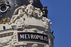 EdificioMetropolisportada