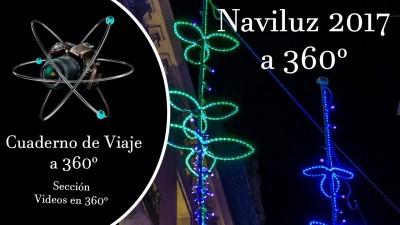 Naviluz 2017