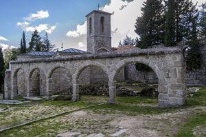 ConventoSanAntonioportada